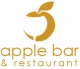 Apple Bar