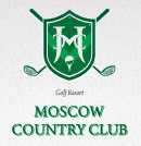 Moscow Country Club